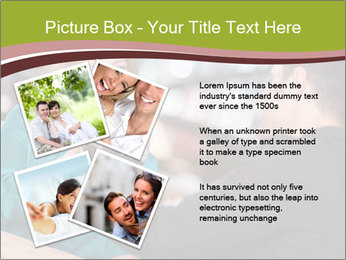 0000093727 PowerPoint Templates - Slide 23