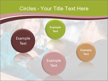 0000093727 PowerPoint Templates - Slide 77
