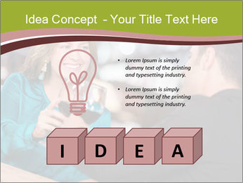 0000093727 PowerPoint Templates - Slide 80