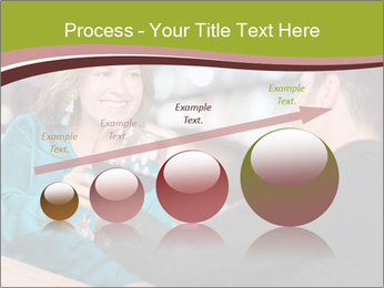 0000093727 PowerPoint Templates - Slide 87