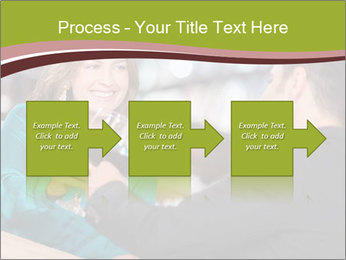 0000093727 PowerPoint Templates - Slide 88