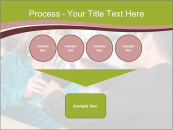 0000093727 PowerPoint Templates - Slide 93