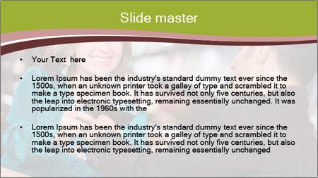 0000093727 PowerPoint Template - Slide 2