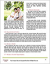 0000093727 Word Templates - Page 4