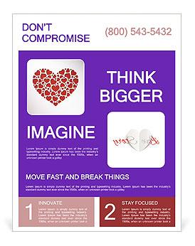 0000093728 Flyer Templates
