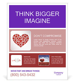 0000093728 Poster Template