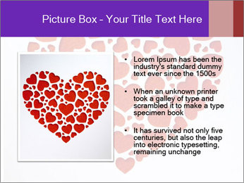 0000093728 PowerPoint Template - Slide 13