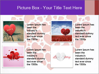 0000093728 PowerPoint Template - Slide 14