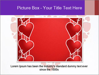 0000093728 PowerPoint Template - Slide 15