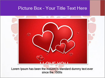 0000093728 PowerPoint Template - Slide 16