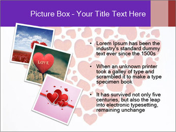 0000093728 PowerPoint Template - Slide 17