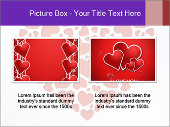 0000093728 PowerPoint Template - Slide 18