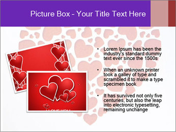 0000093728 PowerPoint Template - Slide 20