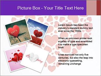 0000093728 PowerPoint Templates - Slide 23