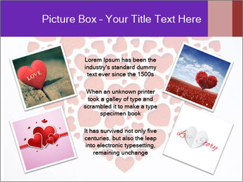 0000093728 PowerPoint Template - Slide 24