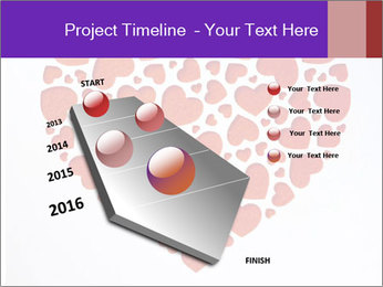 0000093728 PowerPoint Template - Slide 26