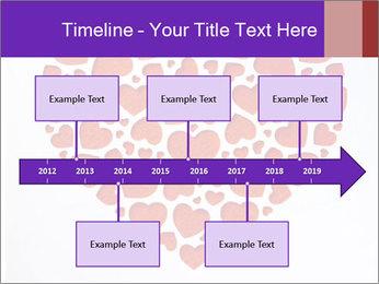 0000093728 PowerPoint Templates - Slide 28