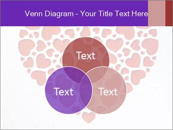 0000093728 PowerPoint Templates - Slide 33