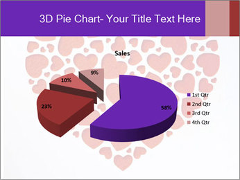 0000093728 PowerPoint Templates - Slide 35