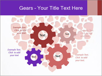 0000093728 PowerPoint Template - Slide 47