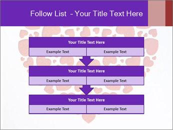 0000093728 PowerPoint Templates - Slide 60