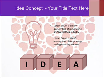 0000093728 PowerPoint Template - Slide 80