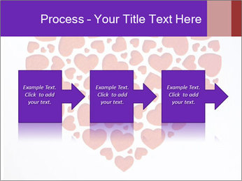 0000093728 PowerPoint Template - Slide 88