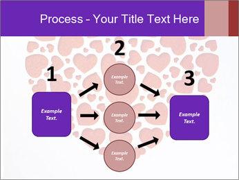 0000093728 PowerPoint Templates - Slide 92