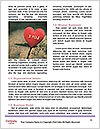 0000093728 Word Templates - Page 4