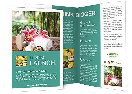0000093729 Brochure Templates