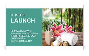 0000093729 Business Card Templates