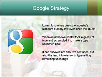 0000093729 PowerPoint Template - Slide 10