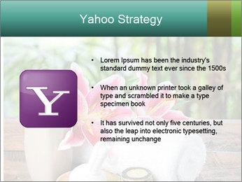 0000093729 PowerPoint Templates - Slide 11