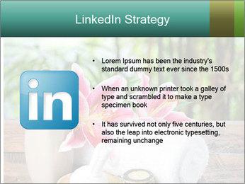 0000093729 PowerPoint Templates - Slide 12