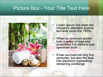 0000093729 PowerPoint Templates - Slide 13