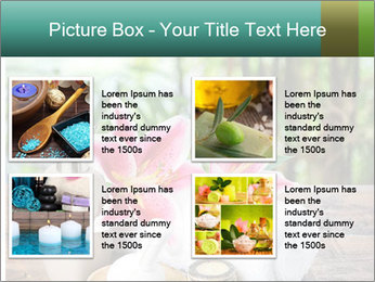 0000093729 PowerPoint Templates - Slide 14
