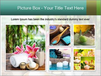0000093729 PowerPoint Templates - Slide 19