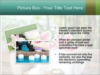 0000093729 PowerPoint Templates - Slide 20