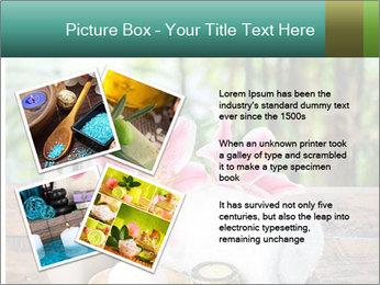 0000093729 PowerPoint Templates - Slide 23