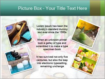 0000093729 PowerPoint Templates - Slide 24