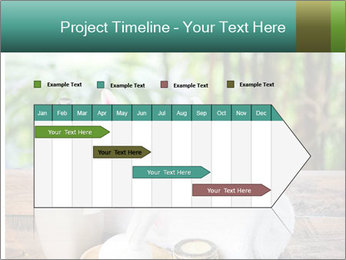 0000093729 PowerPoint Templates - Slide 25