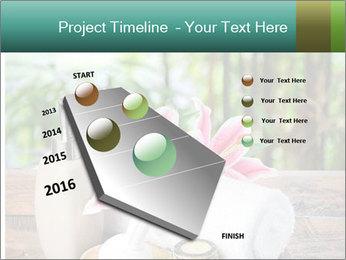 0000093729 PowerPoint Templates - Slide 26