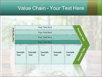 0000093729 PowerPoint Templates - Slide 27