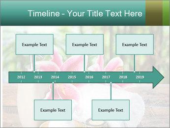 0000093729 PowerPoint Templates - Slide 28