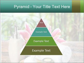 0000093729 PowerPoint Templates - Slide 30