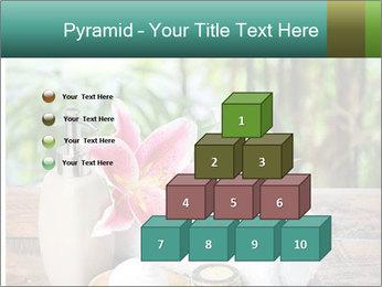 0000093729 PowerPoint Templates - Slide 31