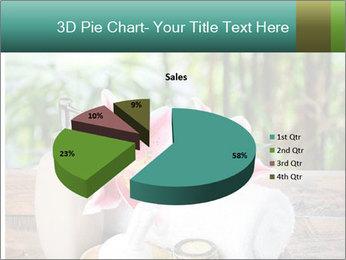 0000093729 PowerPoint Templates - Slide 35