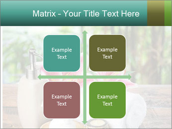 0000093729 PowerPoint Templates - Slide 37