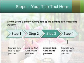 0000093729 PowerPoint Templates - Slide 4