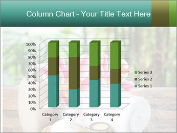0000093729 PowerPoint Template - Slide 50